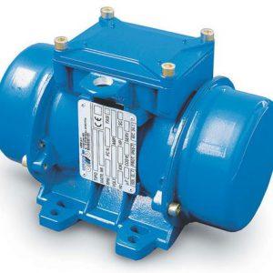 vibratorius OMB BM 60/3 -0.1kW/66 kg*cm 3 fazės, 3000 rpm